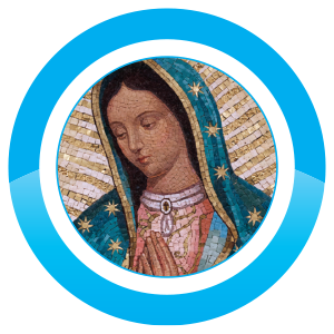 Our Lady of Guadalupe (Mexico)
